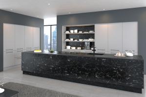 Featured Kitchen Doors